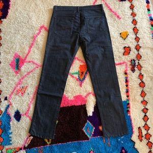 Joes Jeans like new